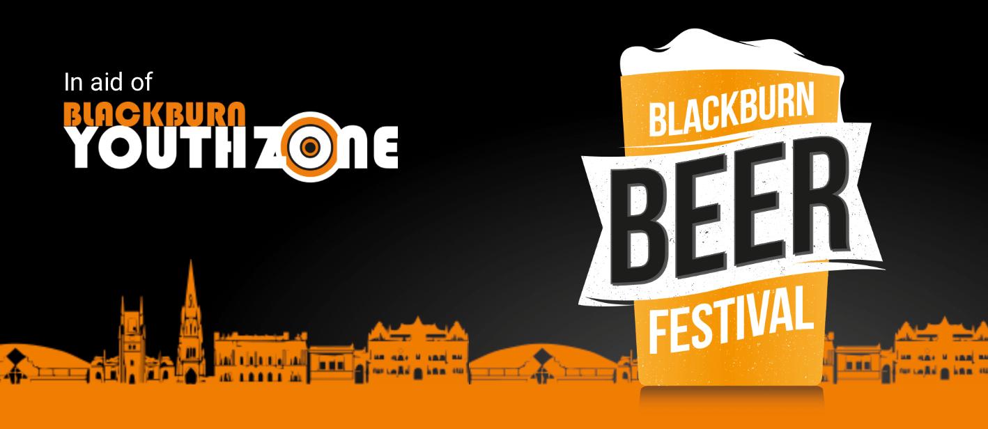 Blackburn Beer Festival 2018