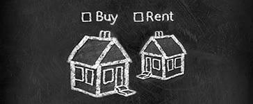 home buyer report
