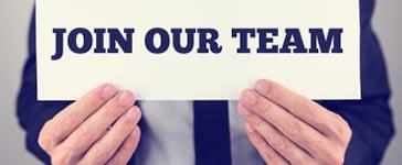 Lea Hough surveyors hiring