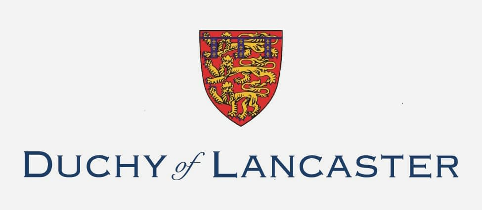 Duchy of Lancaster