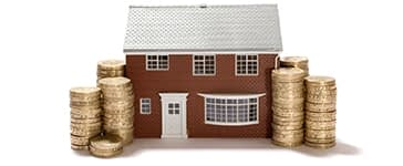 homebuyers survey