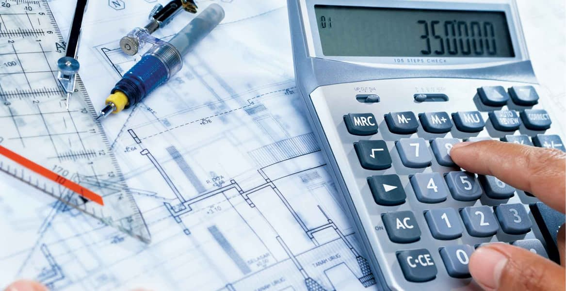 Budget Cost Estimates