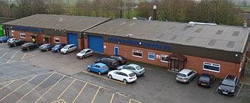 Commercial Property Dilapidations Lancashire