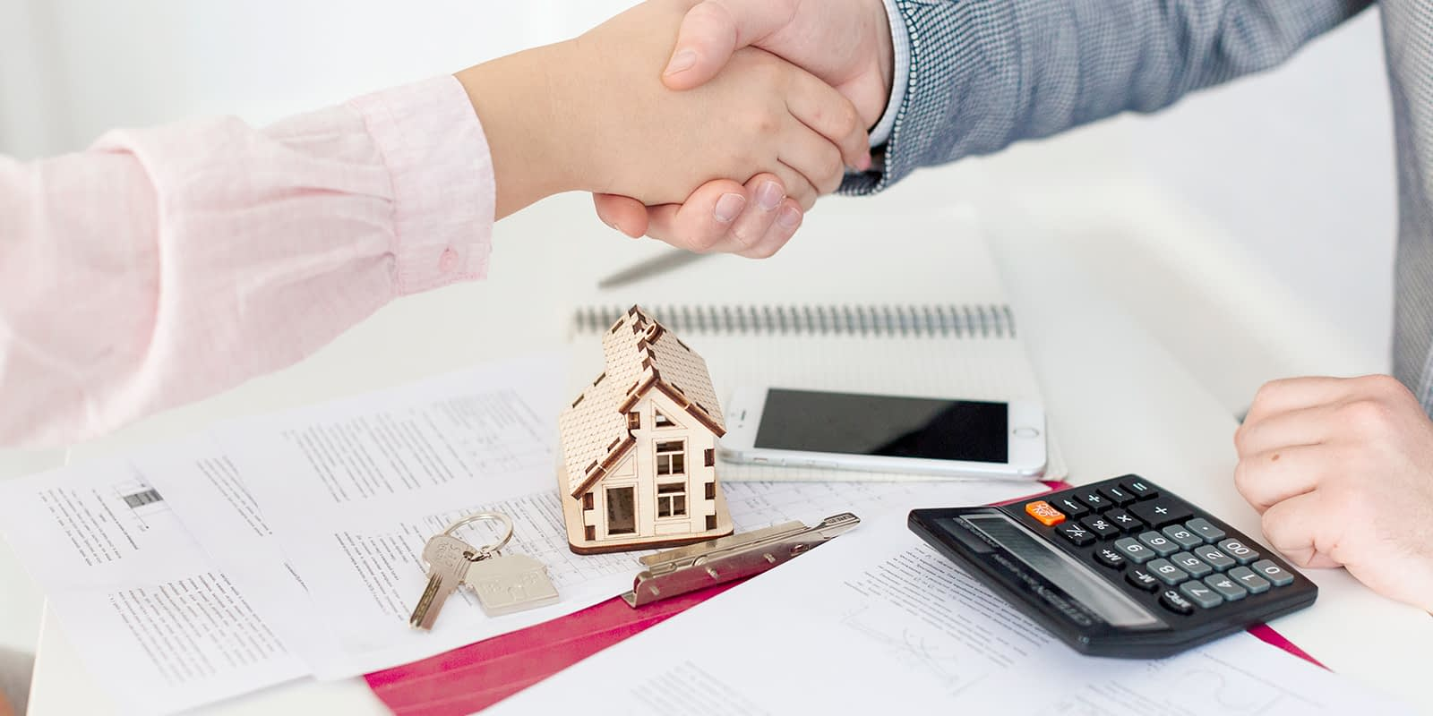 5 tips for first time buyers